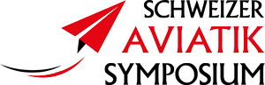 logo aviatik symposium black web