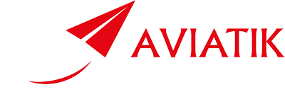 logo aviatik symposium web